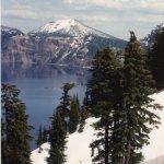 Crater Lake_pr