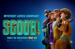 【犬猫動物動画まとめ】Scoob! Official Trailer (2020) Zac Efron, Frank Welke Animated Movie