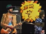 【犬猫動物動画まとめ】Bonzo Dog Doo Dah Band Mr Apollo