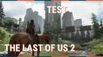 【犬猫動物動画まとめ】THE LAST OF US 2 : UN RÉCIT ÉPOUSTOUFLANT - CRITIQUE