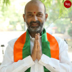 【犬猫動物動画まとめ】How Bandi Sanjay, BJP's Telangana chief, has polarised the Hyderabad Municipal Elections