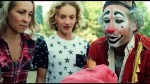 【犬猫動物動画まとめ】THE BOY, THE DOG & THE CLOWN - Trailer