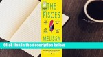 【犬猫動物動画まとめ】About For Books  The Pisces  For Online