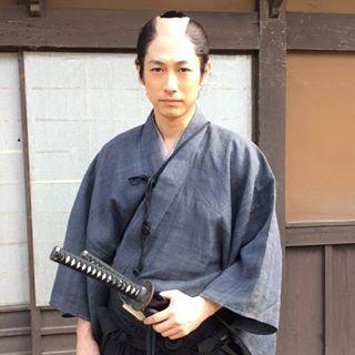 dean_fujioka3