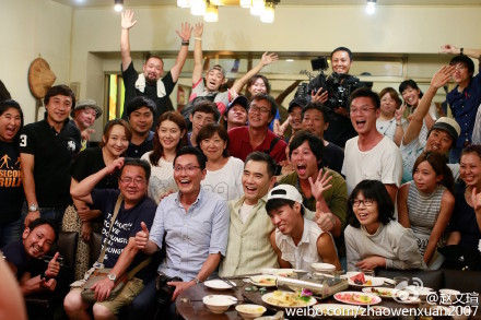 kodokunogurume_taiwan8