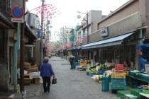 shinozakishinmachisyoutengai