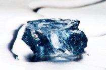 blue_daiya