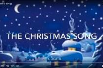 ogita_kazuhide_christmas_song