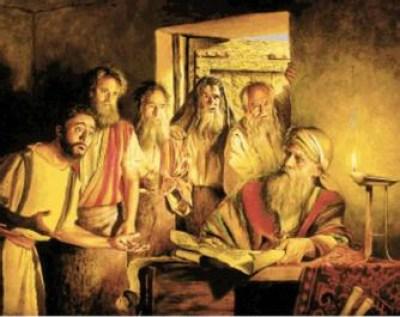 Hezekiah2