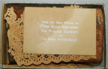 elizabeth_cake1