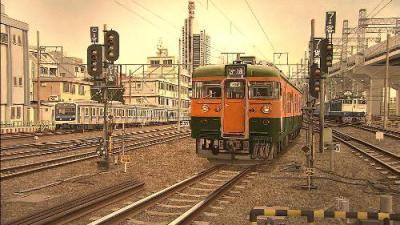 fukushima_hisashi1