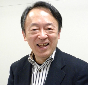 ikegami_akira