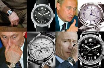 putin_watch