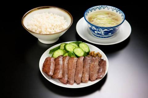 gyutan_sumibiyaki_teisyoku