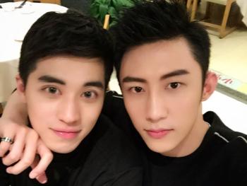 huang_jinyu_blugari