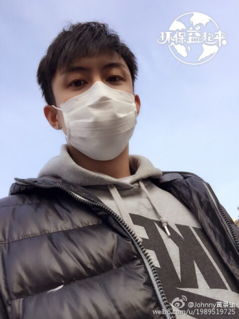 huang_jinyu_nike