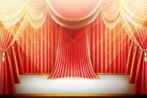 opera_stage