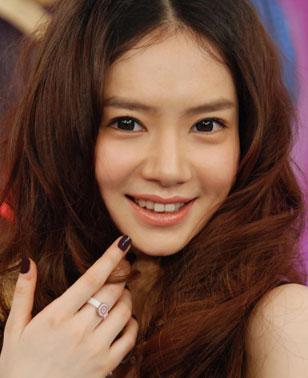 qi_wei1