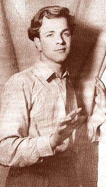 フランコ・ゼフィネッリ