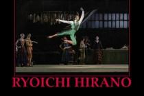 平野亮一_RYOICHI HIRANO
