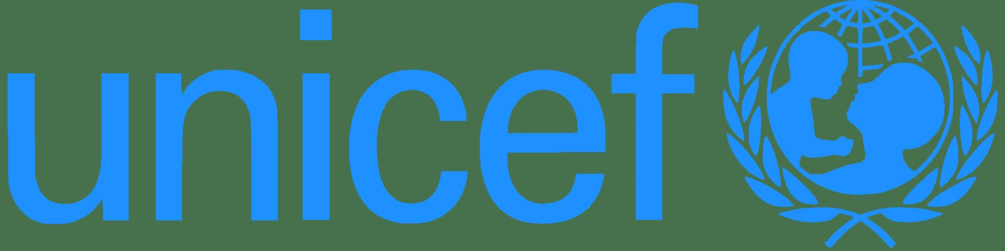 UNICEFLOGO