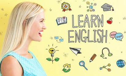 初心者でも挫折しない英語リスニング教材Best5