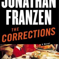 Book Review: The Corrections by Jonathan Franzen
