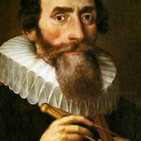 "How Johannes Kepler Helped Land ""Curiosity"" On Mars"
