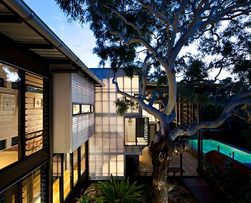 marcus-beach-house-featured