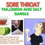 home remedy for sore throat daily inspirations for healthy livinghome remedy for sore throat,cold ,cough