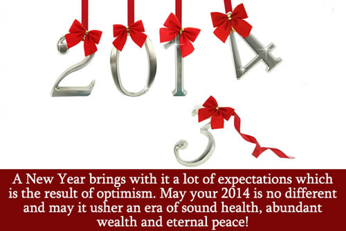 health new year quotes
