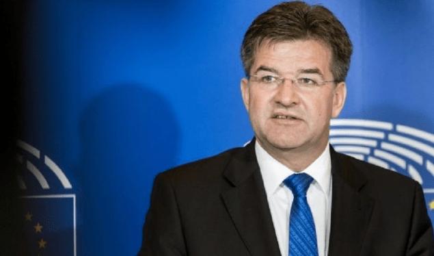 Lajçak: Takimi i sotëm në Bruksel, hap i rëndësishëm drejt marrëveshjes gjithëpërfshirëse