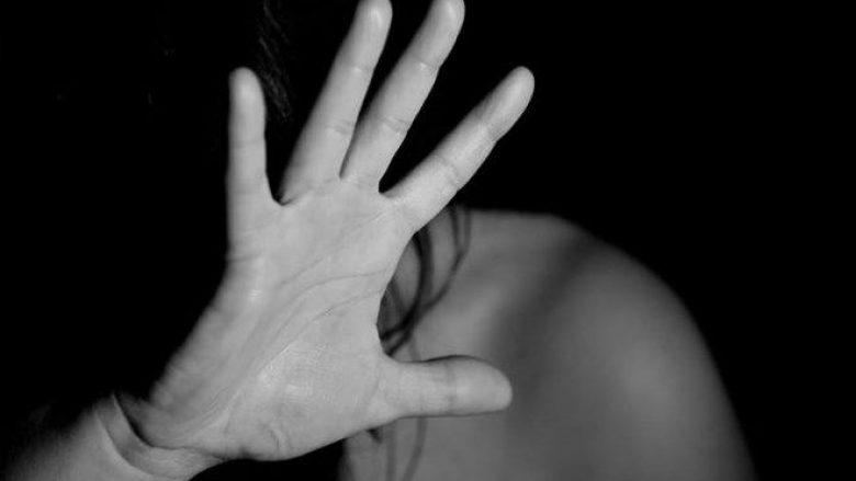 4 raste të dhunës në familje në Kosovë brenda 24 orëve