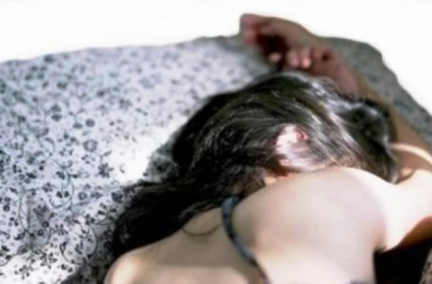 Sulmohet seksualisht një femër në Suharekë