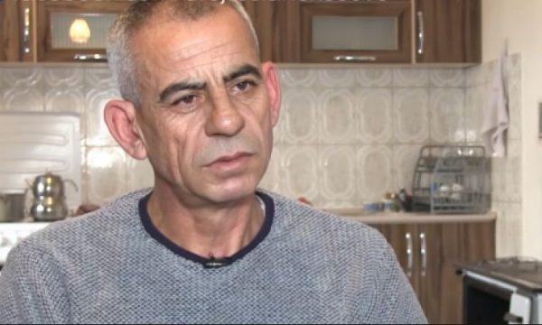 """Gjykimi për krime lufte, mbrojtësi i ish-komandantit """"Molla e Kuqe"""" kërkon që gjykimi të shtyhet të paktën deri në tetor"""