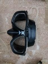 mask-id04
