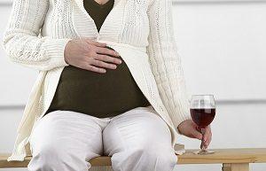 Можно ли пить монарду при беременности