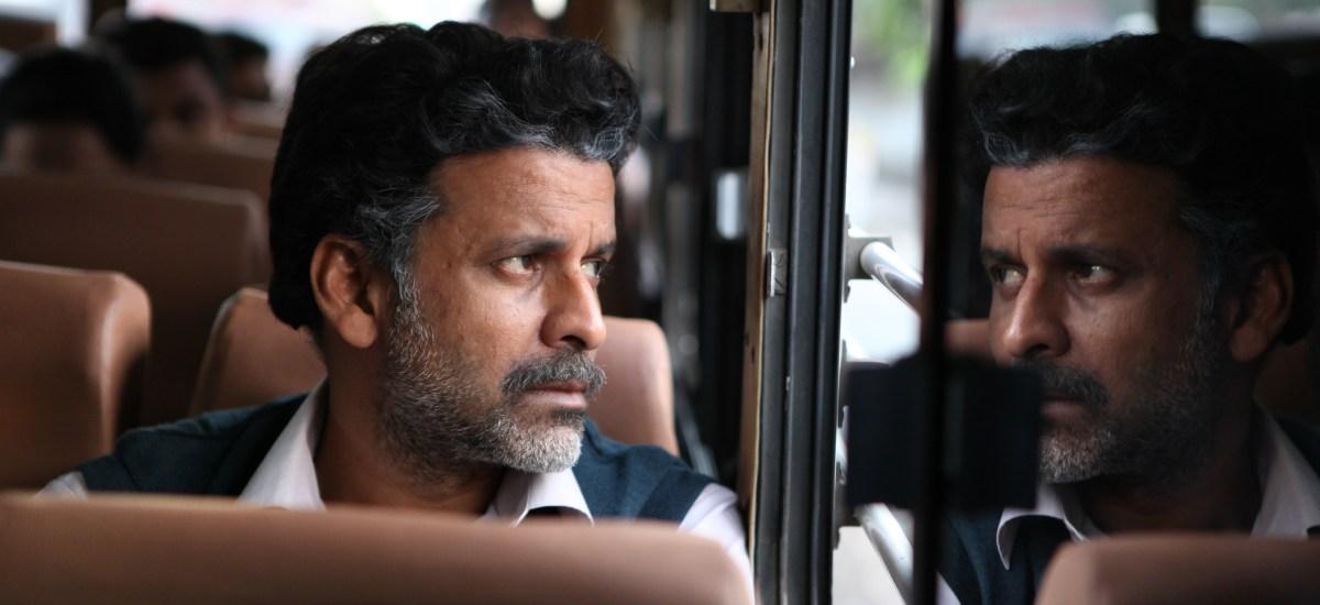aligarh-by-hansal-mehta-syracuse-human-rights-film-festival