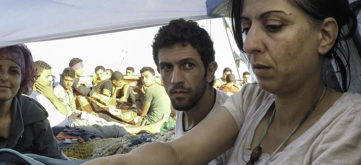 the-crossing-by-george-kurian-syracuse-university-human-rights-film-festival