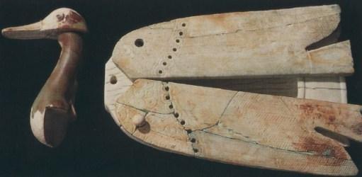水中考古学 ウル・ブルン沈没船