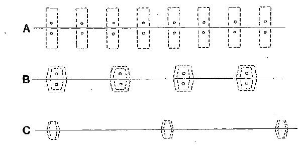 中世 地中海 水中考古学 ヤシ・アダ 沈没船 12