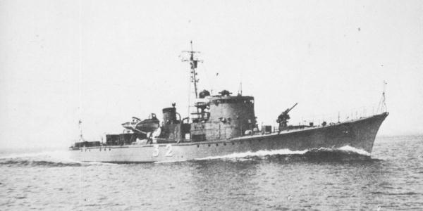 IJN_No32_Submarine_Chaser_1942