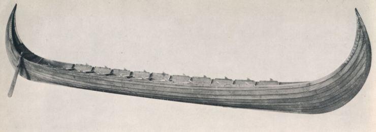 クヴァルスンド船 04