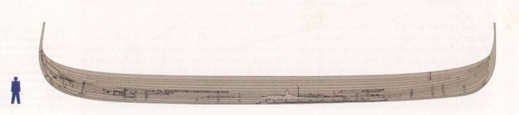 スクーダレヴ 沈没船 2 02