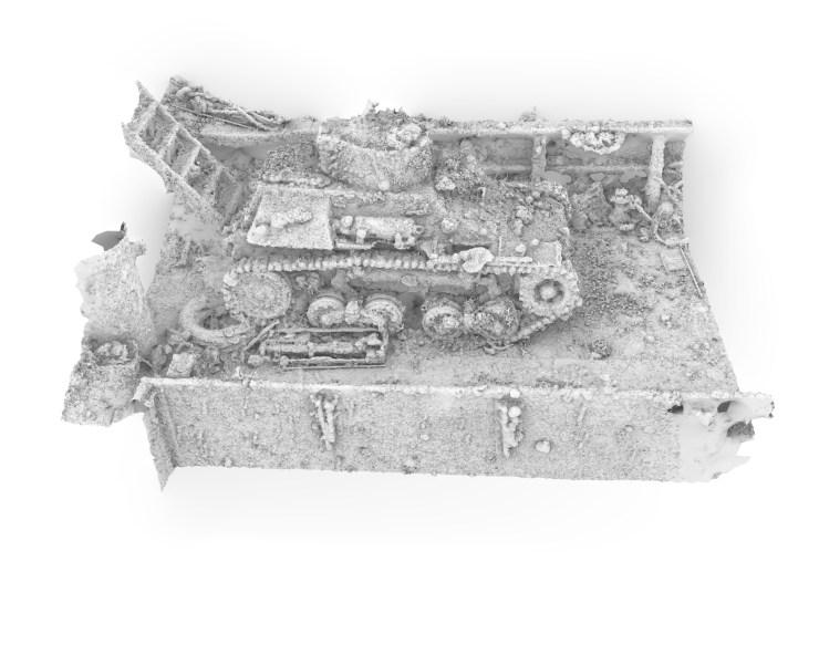 S_Tank-01_Chuuk_Rhino-Render-01
