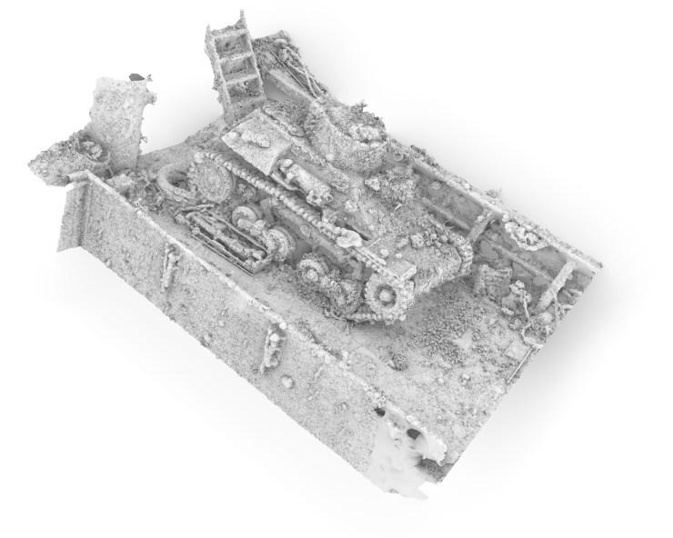 S_Tank-01_Chuuk_Rhino-Render-02