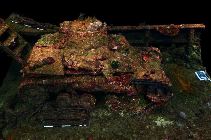 Tank-01_Chuuk-2019_Maya-Render-05