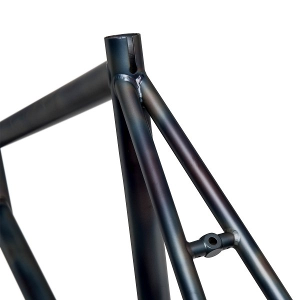 Suicycle Riot Track Frame