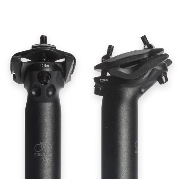 Suicycle Riot Seatpost 27,2mm