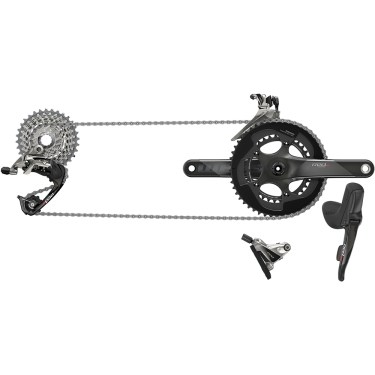 sram-red22-groupset